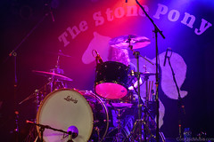 20180217-DSC00286 (CoolDad Music) Tags: thebatteryelectric thevansaders lowlight strangeeclipse littlevicious thestonepony asburypark