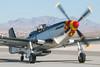 N7715C / 413334 P-51D Mustang (JaffaPix +4 million views-thanks...) Tags: n7715c 413334 p51d mustang lsv klsv nellisafb airshow aviation aeroplane airplane jaffapix aircraft davejefferys jaffapixcom flyingdisplay warbird vintage p51 aviationnation aviationnation2017 nellis