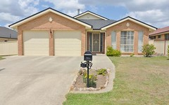 2 Sidey Place, Wallerawang NSW
