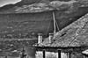 Bura (roksoslav) Tags: postira brač dalmatia croatia 2016 nikon d7000 nikkor70300mm playingwithdarktable bura bora
