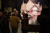 2018_PIFF_OPENING_NIGHT_0182 (nwfilmcenter) Tags: nwfc opening piff event