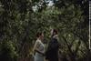 greg_rosie_wed_hi_559 (cambo_estate) Tags: camboestate fife kingsbarns scotlandwedding wedding weddingphotography fifeweddingphotography gregrosie scotland uk