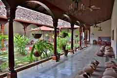 Granada: Mi Museo (zug55) Tags: granada nicaragua mimuseo museo museum