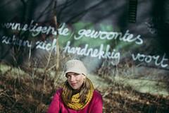 Tanja_fiets-4