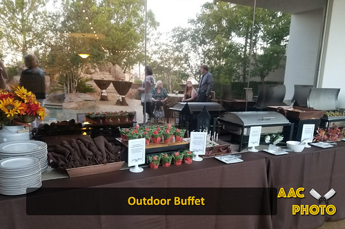 "Outdoor Buffet • <a style=""font-size:0.8em;"" href=""http://www.flickr.com/photos/159796538@N03/40420367422/"" target=""_blank"">View on Flickr</a>"