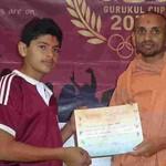 20171221 - Gurukul Cup (6)