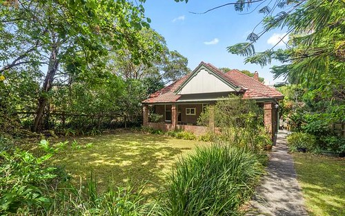 32 Neridah Street, Chatswood NSW