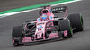 Sergio Perez - BWT Force India (Fireproof Creative) Tags: f1 formulaone formula1 grandprix forceindia perez sergioperez