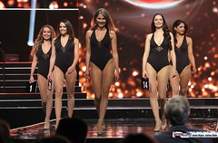 miss_germany_finale18_1754 (bayernwelle) Tags: miss germany wahl 2018 finale 24 februar europapark arena event rust misswahl mister mgc corporation schönheit beauty bayernwelle foto fotos christian hellwig flickr schärpe titel krone jury werner mang wolfgang bosbach soraya kohlmann ines max ralf klemmer anahita rehbein sarah zahn rebecca mir riccardo simonetti viola kraus alena kreml elena kamperi giuliana farfalla jennifer giugliano francek frisöre mandy grace capristo famous face academy mode fashion catwalk red carpet