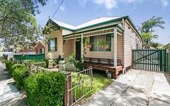 16 Henson Avenue, Mayfield East NSW