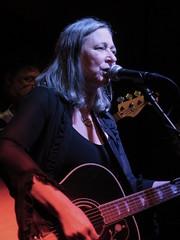 Jill Rogers (michaelz1) Tags: livemusic ivyroom albany cryingtime