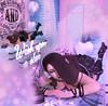 Wishuponastar (Chobii (Tanoshi, Tea w/Chii, & Chii)) Tags: 1313 alaskametro anc blackbantam catwa deaddollz deetalez katat0nik konpeitou kres maitreya mandala moonhair okkbye olive pinkhustler rama song stardust zombiesuicide