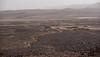 _..wo es nur noch auf Piste wetergeht, entlang der Algerischen Grenze (1 von 1) (Piefke La Belle) Tags: kef aziza morocco marokko moroc ouarzazate mhamid zagora french foreign legion fort tazzougerte