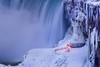 Icy Wonderland (Roaming the World) Tags: niagarafalls ontario
