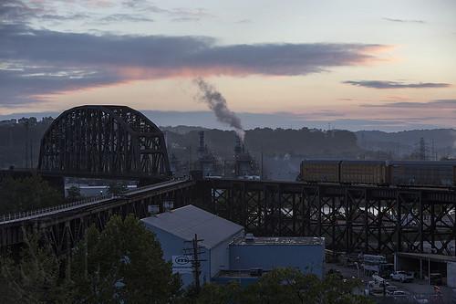 170914-6405-Bridge