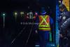 EM-180116-SubwayFatalityNYC-007 (Minister Erik McGregor) Tags: erikmcgregor ltrain mta nyc nycsubway nyfd nypd newyork photography struckbytrain subwaystation accident fatality 9172258963 erikrivashotmailcom manhattan ©erikmcgregor usa