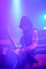 DSCF0109 (directbookingberlin) Tags: concertphotography berlin lido kreuzberg livephotographer music deathmetal metal