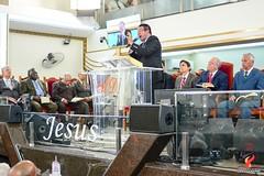 CULTO DE ENSINO DA PALAVRA 16-01-2018-64
