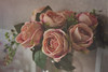 Fine art roses (Jazpix) Tags: fineartphotography roses backgrounds textures presets indoor flowers
