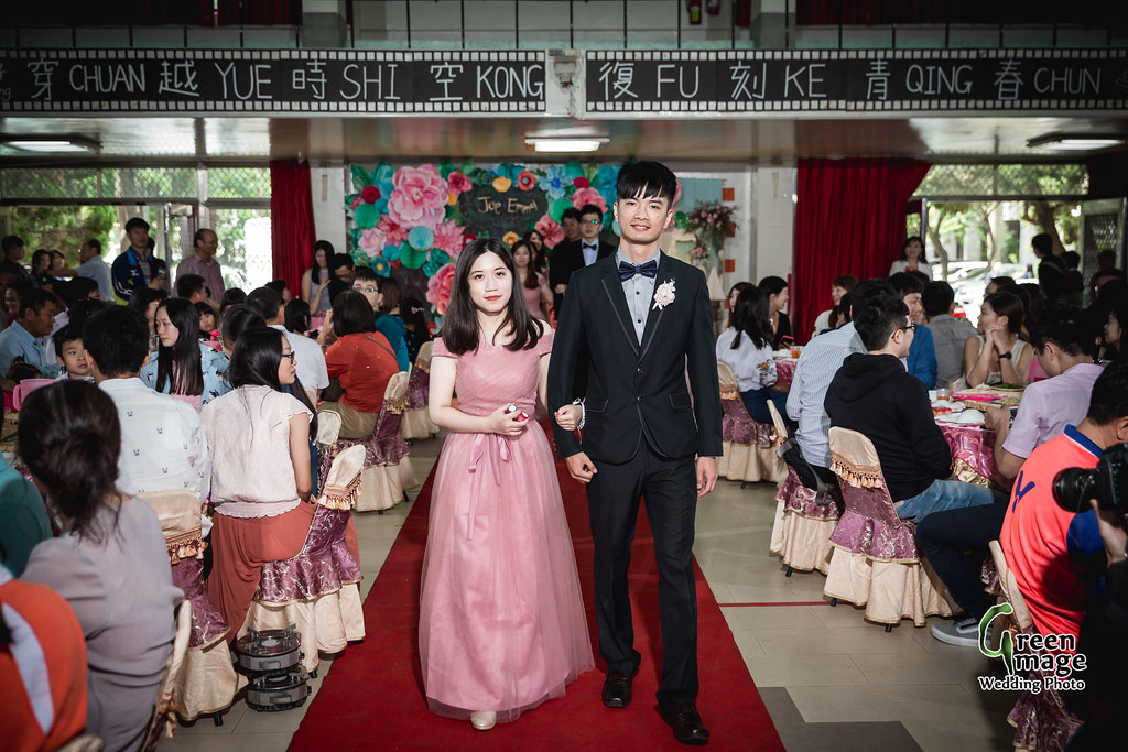 20171021 Wedding Day-P-164