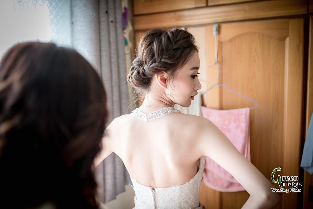 20171021 Wedding Day-P-24