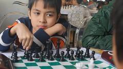 Thăng Long Chess 2018 DSC01124 (Nguyen Vu Hung (vuhung)) Tags: thănglong chess cờvua aquaria mỹđình hànội 2018 20181121 vietchess