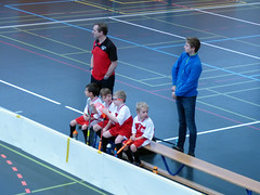 uhc-sursee_f-junioren-trophy-2018_04