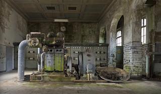 Das kleine Kraftwerk (12)