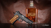 fusion freedom reaction 9mm rebellion rye (12 of 12)-Edit (Aegis Tactical) Tags: fusion firearms freedom series 1911