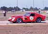 "Ferrari 250 GTO at Sebring 1964 (Nigel Smuckatelli) Tags: ferrari ferrari250gto sebring 1964 1964sebring12hours automobile auto heures racing race ""nigel smuckatelli"" ""louis galanos"" classiccar sportauto oldtimersport speed ""gp legends"" ""historic motorsports"" wsc histochallenge autorevue passion vehicle ""world sportscar championship"" ""manufacturer's manufacturer's cars classic prototype autoracing motorsports legends endurance vintage fia csi ""1964 12 hour gp"" ""sebring raceway"" the12hourgrind sebringinternationalraceway sir florida sebringflorida 250 gto donyenko"