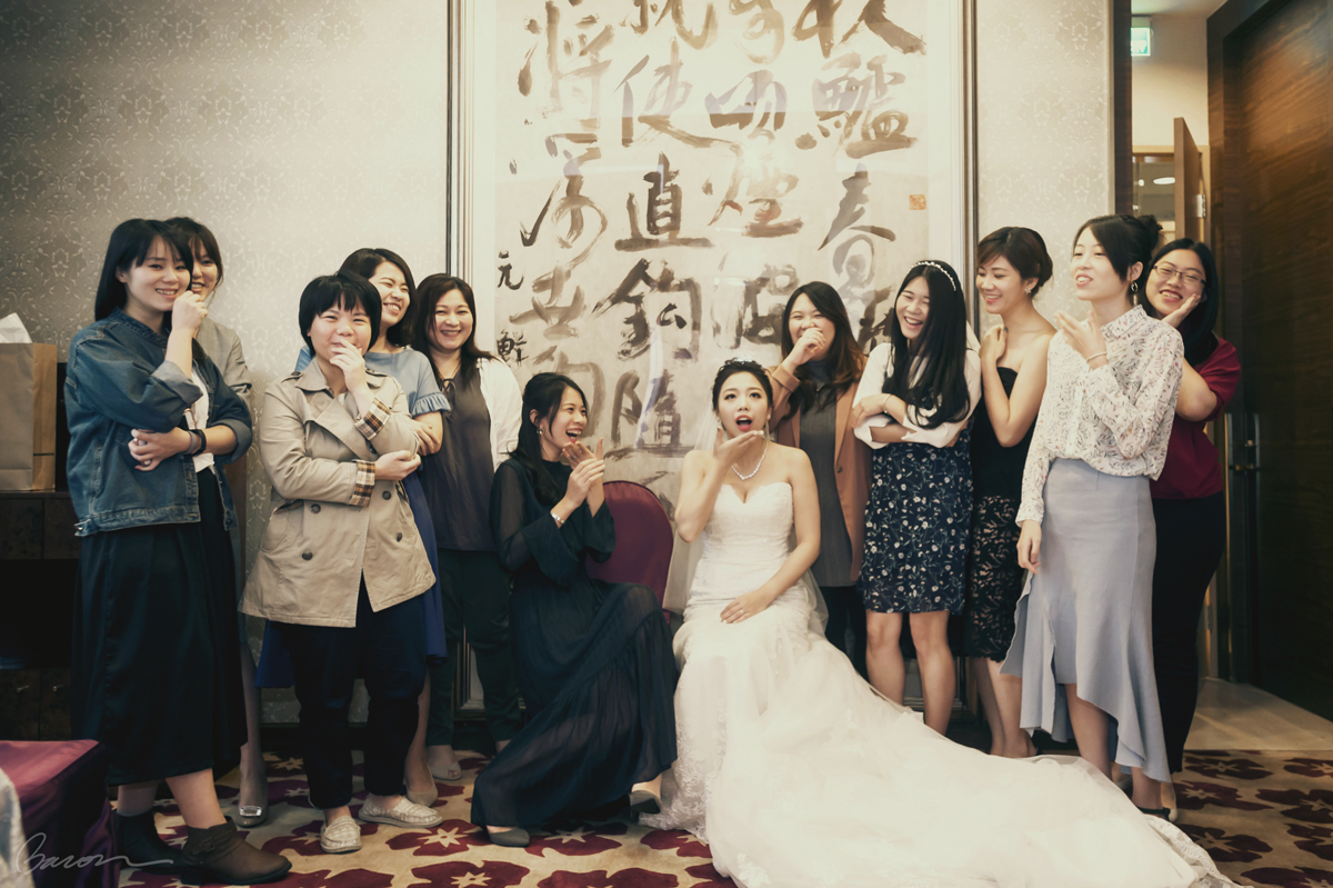 Color_155,婚禮紀錄, 婚攝, 婚禮攝影, 婚攝培根, 台北中崙華漾