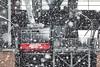 3-stars-20170220-AS-IMG_1072 (aschrum) Tags: jacksonhole lifts snowytram tram winter1617