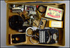 Lightmeter Parts Box 1 (02) (Hans Kerensky) Tags: lightmeter spare parts box electro bewi zn2106 camp safety matches