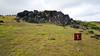20171207_103959 (taver) Tags: chile rapanui easterisland isladepasqua summer samsunggalaxys6 dec2017 07122017 orongo