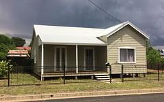 78 Little Timor Street, Coonabarabran NSW