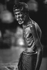 India (♫♪♭Happy new year ♫♪) Tags: enricodot india man people persone street streetphotographer streetlife bn bw blackandwhite bianconero bnw black blackwhite