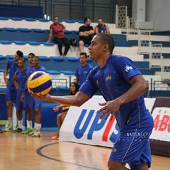 IMG_7833 (Nadine Oliverr) Tags: volleyball vôlei cbv teams game sports