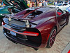 """Funds R Lo"" Bugatti Chiron (Infinity & Beyond Photography) Tags: fundsrlo tag bugatti chiron exotic car florida cars exotics supercars"