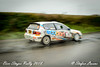 DSC_8135 (Salmix_ie) Tags: birr offaly stages rally nenagh tipperary abbey court hotel oliver stanley motors ltd midland east championship top part west coast badmc 18th february 2018 nikon nikkor d500 great national motorsport ireland
