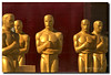 Oscar statues are gathering in Hollywood (Elliott Cowand) Tags: theacademyawards oscar theoscars hollywood blvd hollywoodboulevard movies awards hollywoodwalkoffame ceremony theredcarpet film motionpictures losangeles tinseltown california unitedstates moviestars celebrities elliottcowand elliottcowandyahoocom gold actors academyofmotionpictureartsandsciences allrightsreserved copyright theoscarstatue thedolbytheatre television