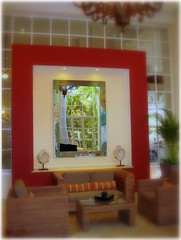 Through the looking glass (Yolanta Z) Tags: annej