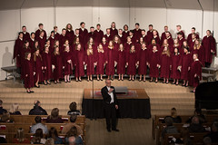 2017 New Student Move In Day-26.jpg (Gustavus Adolphus College) Tags: christ chapel pc kylee brimsek g choir greg aune gustavus 20180217 concert indoor inside christchapel pckyleebrimsek gchoir gregaune gustavuschoir