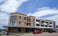 27/128-132 Woodville Road, Merrylands NSW