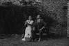 greg_rosie_wed_hi_549 (cambo_estate) Tags: camboestate fife kingsbarns scotlandwedding wedding weddingphotography fifeweddingphotography gregrosie scotland uk
