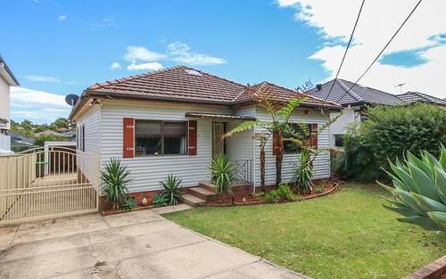 27 Eva Street, Roselands NSW