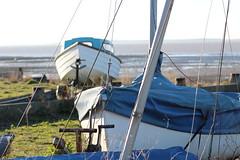 IMG_6978 (cindyincidentally) Tags: whitstable kent kentcoast britishbeach seaside seashore seasidetown