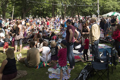 2017 Folk Fest Sat Tents (21)