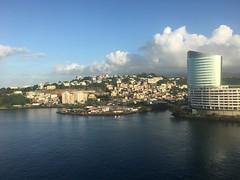 IMG_7246 (loonyhiker) Tags: 2018 halkoningsdam cruise travel martinique