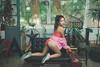 葉嘉 (sm27077316) Tags: 葉嘉 taiwan taipei me meng md model jyun li ps people photography portrait super 李 孟 峻 李孟峻 lovely sg sexy iso girl canon 2470 口 手 腳 腿 唇 胸 性感 內衣 胸貼 上空 窗 光 影 攝影 棚 寫真 jkf 團拍 免費 時鐘 乳 快門 光圈 室內 拍攝 wonderful women best kbx 430