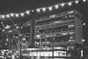 The question of social housing (mripp) Tags: art vintage retro old social housing sozialwohnungen wohnungskrise wohnungsmarkt berlin night architecture architektur leica m10 summilux 50mm